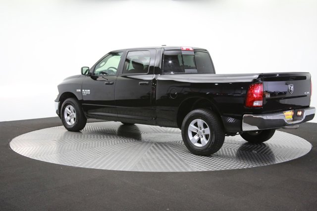 2019 Ram 1500 Classic for sale 124343 56