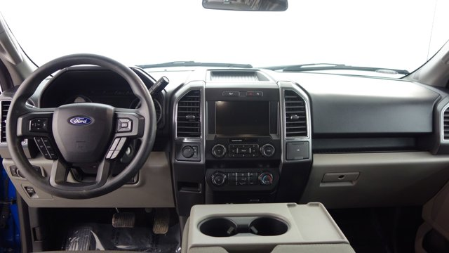Used 2019 Ford F-150 in St. Louis, MO