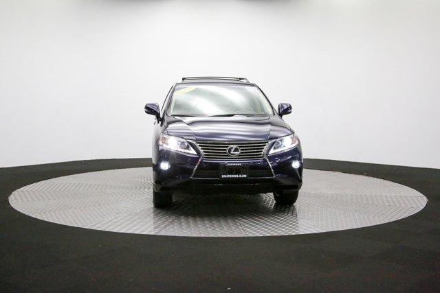 2015 Lexus RX 350 for sale 123043 49