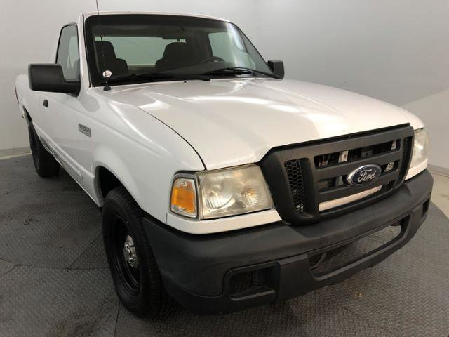 Used 2006 Ford Ranger in Indianapolis, IN