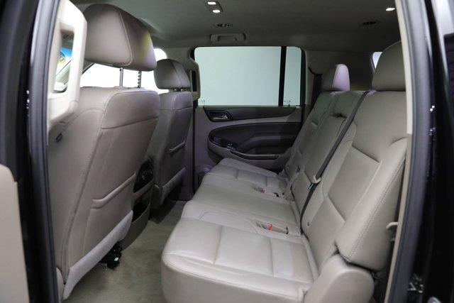 2018 Chevrolet Suburban for sale 124853 19