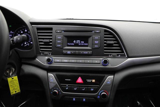 2018 Hyundai Elantra for sale 124564 10