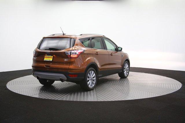 2017 Ford Escape for sale 120244 47