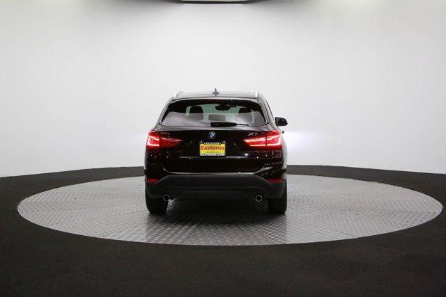 2016 BMW X1 for sale 123971 36