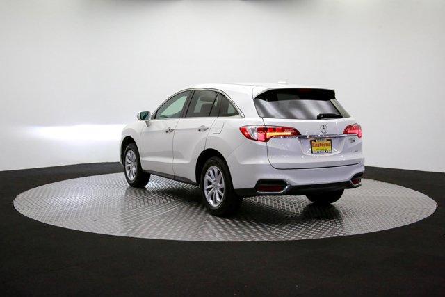 2017 Acura RDX for sale 123132 62