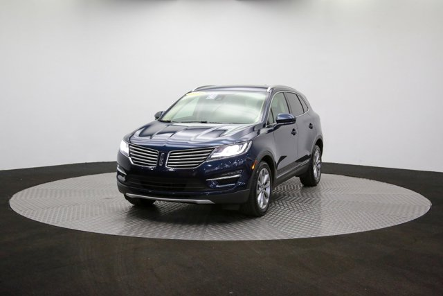 2017 Lincoln MKC for sale 123872 50