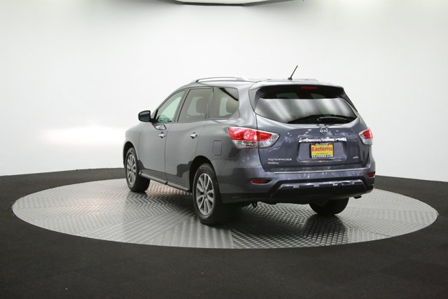 2016 Nissan Pathfinder for sale 121908A 59