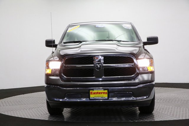 2019 Ram 1500 Classic for sale 124972 1
