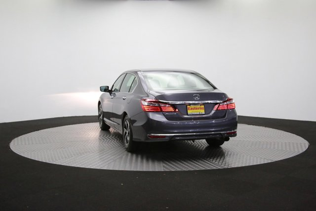 2017 Honda Accord for sale 124542 62