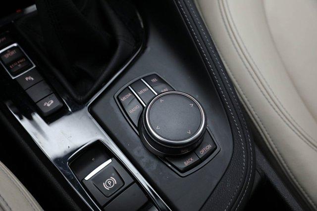2016 BMW X1 for sale 123966 18