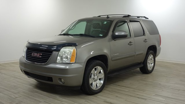 Used 2007 GMC Yukon in St. Louis, MO
