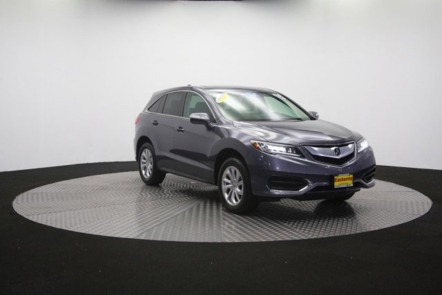 2017 Acura RDX for sale 120314 60