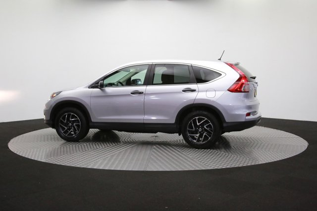 2016 Honda CR-V for sale 123600 55