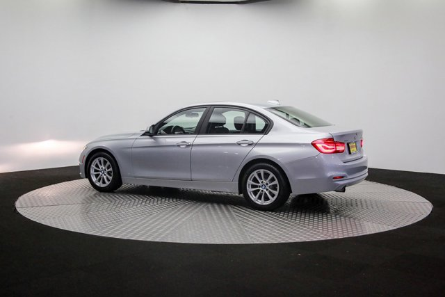 2016 BMW 3 Series for sale 121770 60