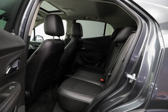 2017 Buick Encore for sale 124156 19