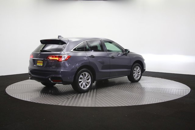2017 Acura RDX for sale 120314 51