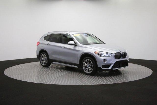 2016 BMW X1 for sale 124620 44