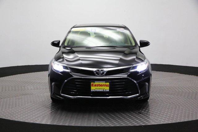 2016 Toyota Avalon for sale 124077 1