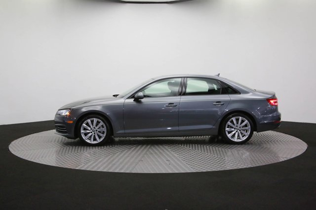 2017 Audi A4 for sale 124823 56
