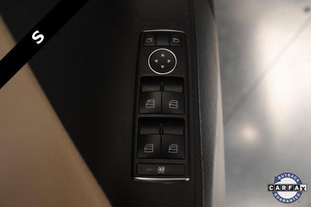 2013 Tesla Model S  17