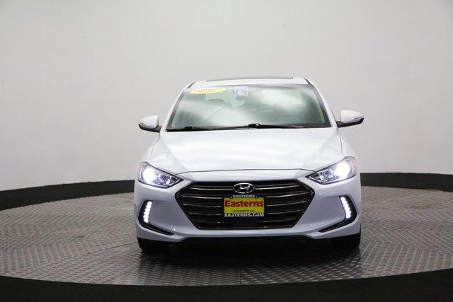 2017 Hyundai Elantra for sale 124258 1