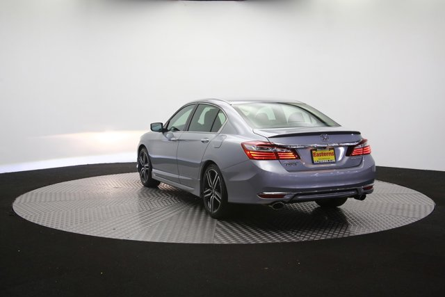 2017 Honda Accord for sale 120341 71