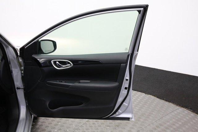 2017 Nissan Sentra for sale 120651 27