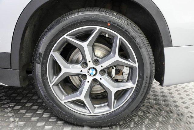 2016 BMW X1 for sale 123977 29