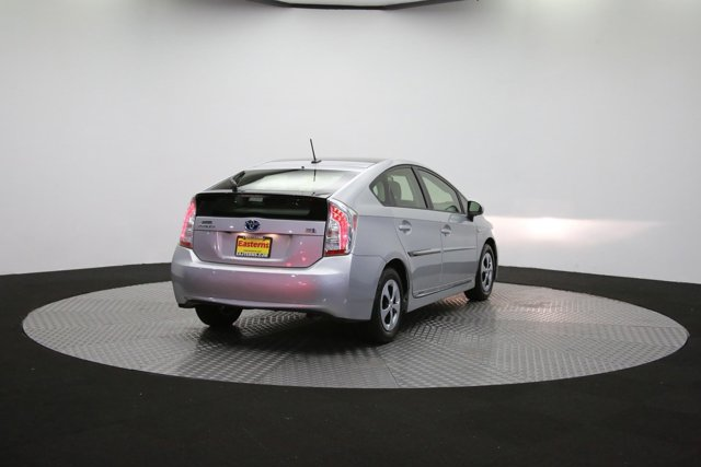 2015 Toyota Prius for sale 123813 33