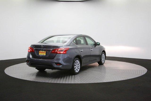 2018 Nissan Sentra for sale 124576 35