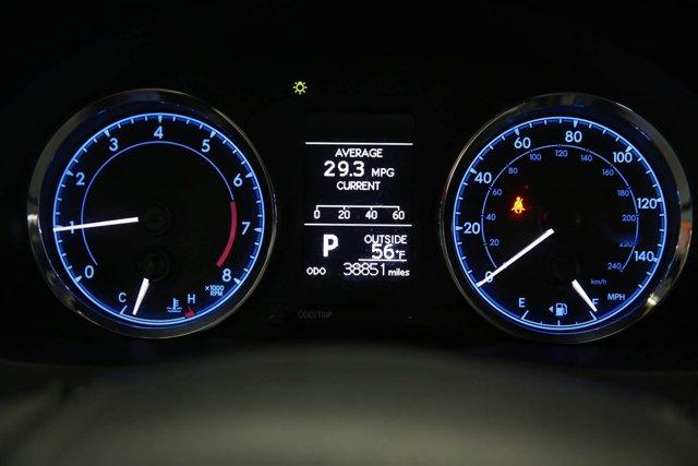 2017 Toyota Corolla for sale 124109 17