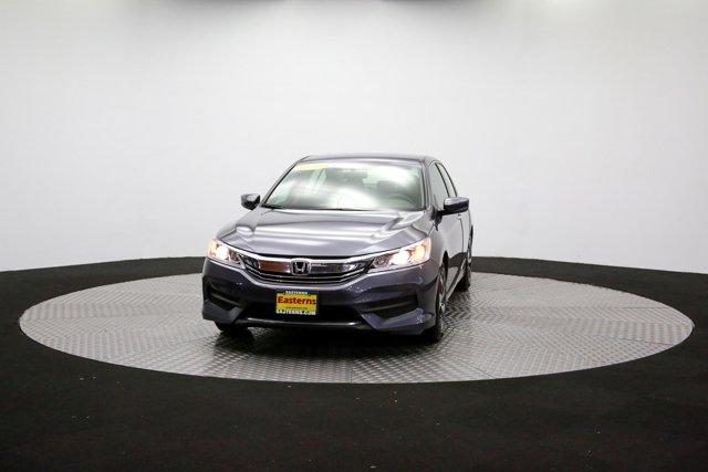 2017 Honda Accord for sale 123284 49