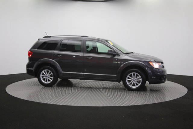 2018 Dodge Journey for sale 120370 52