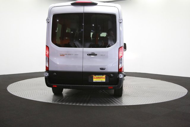 2019 Ford Transit Passenger Wagon for sale 124503 30