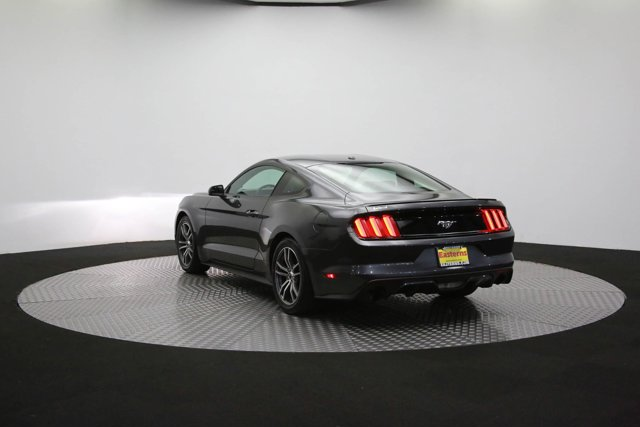 2016 Ford Mustang for sale 124152 59