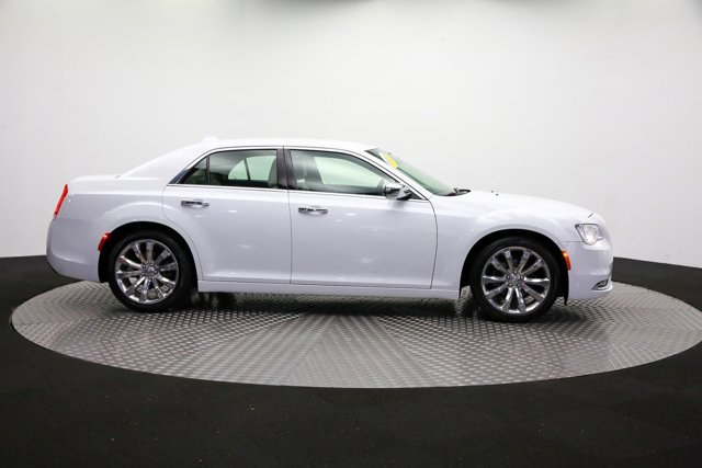 2019 Chrysler 300 for sale 122416 3