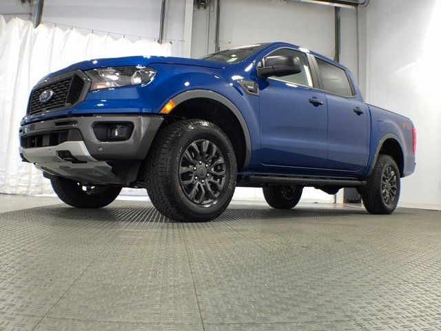 Used 2019 Ford Ranger in Gallatin, TN