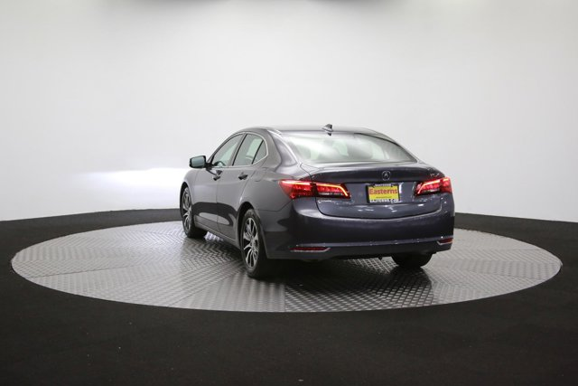2017 Acura TLX for sale 123723 62