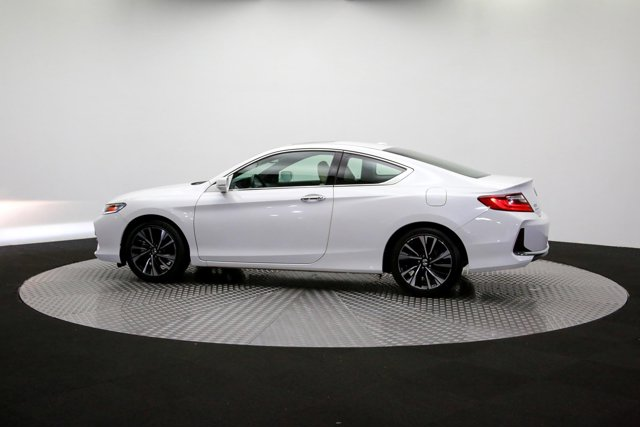 2017 Honda Accord Coupe for sale 123945 56