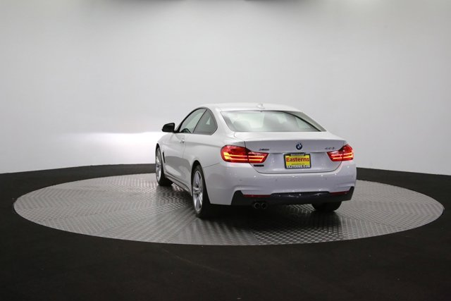 2016 BMW 4 Series for sale 123334 62