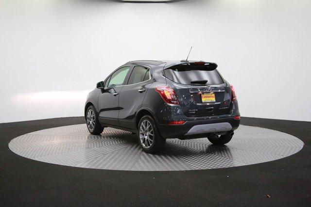 2017 Buick Encore for sale 124156 60