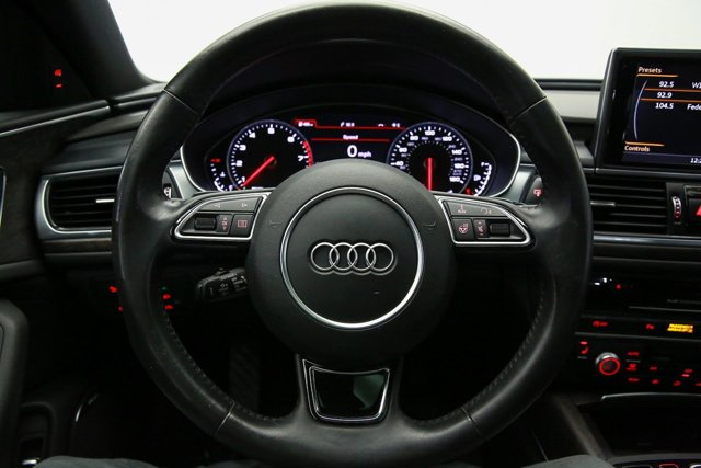 2017 Audi A6 for sale 123635 13