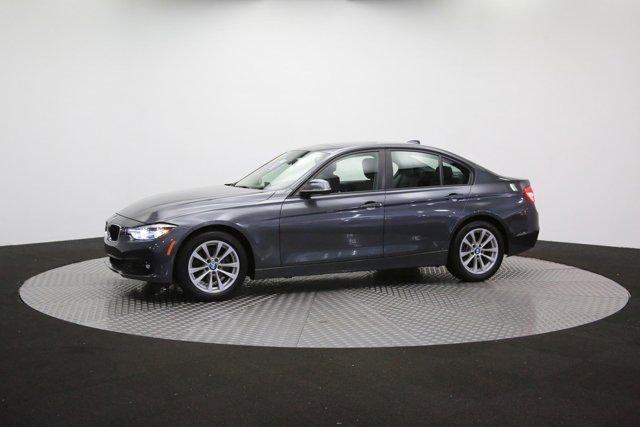 2016 BMW 3 Series for sale 123342 54