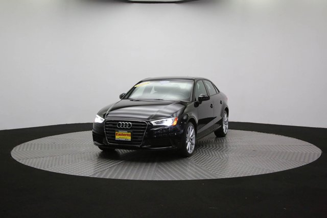 2016 Audi A3 for sale 124270 49
