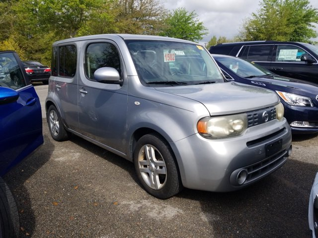 Used 2010 Nissan cube in Crestview, FL