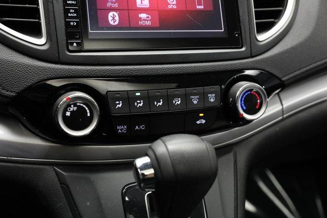 2015 Honda CR-V for sale 124432 17