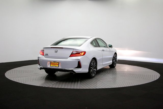 2017 Honda Accord Coupe for sale 123945 35