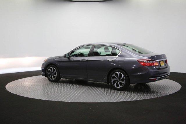 2017 Honda Accord for sale 124815 59
