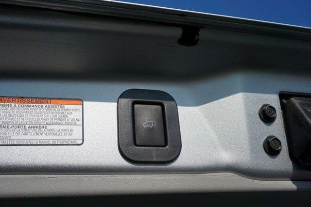 Used 2019 Toyota Sienna XLE FWD 8-Passenger