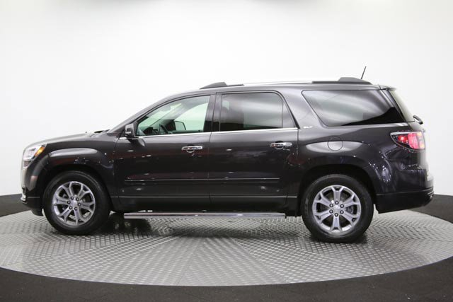 2016 GMC Acadia for sale 123003 34
